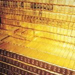 Read before  jumping into the Gold Market
