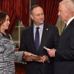 Joe Biden's term as the President: A Smooth or Rough Journey?