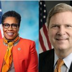 Marcia Fudge and Tom Vilsack: Two New Choices of Joe Biden